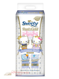 Трусики Sweety Comfort Gold L54 (11-15кг)